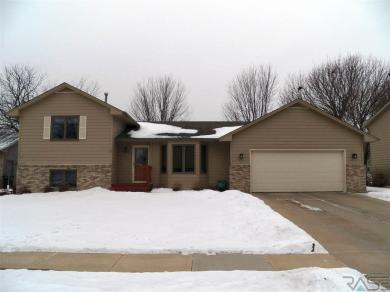 4409 S Larch Ave, Sioux Falls, SD 57106