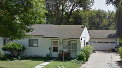 3113 21st St, Sioux Falls, SD 57103