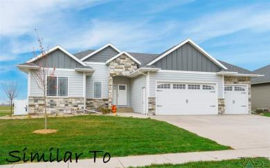 2223 E Stone Pointe Cir, Sioux Falls, SD 57108