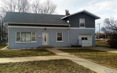 101 S Lyndale Ave, Sioux Falls, SD 57104