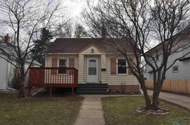 706 S Euclid Ave, Sioux Falls, SD 57104