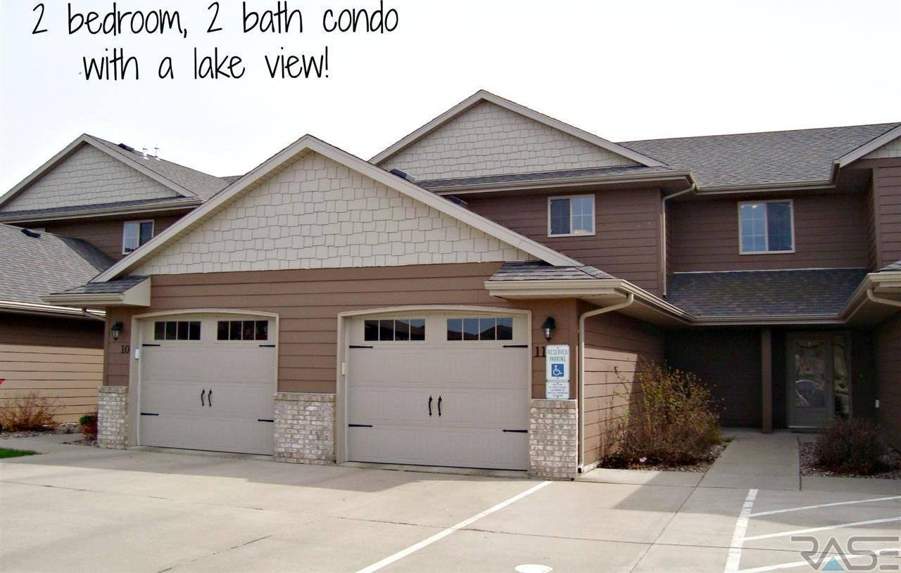 mls 21702149 8909 w 32nd st 11 sioux falls sd 57106