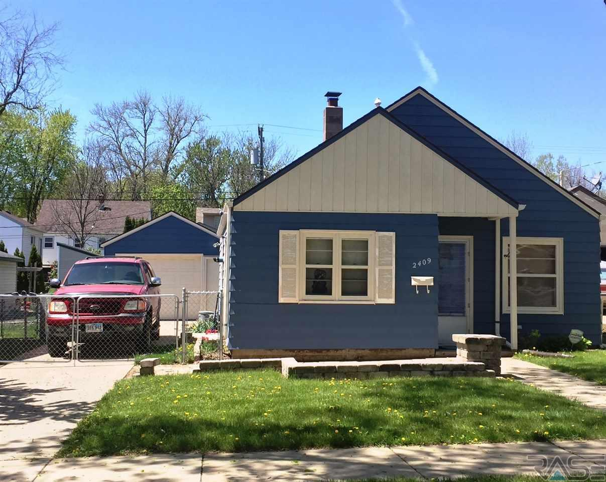 mls 21702577 2409 s west ave sioux falls sd 57105