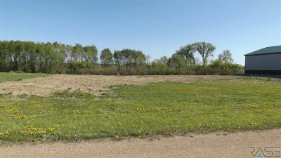 Photo of 462nd Lot 6,7 Ave, Wentworth, SD 57075