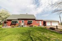 23328 460th Ave, Wentworth, SD 57075