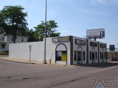 331 S Minnesota Ave, Sioux Falls, SD 57104