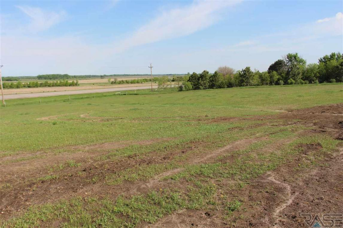 Mls 21702899 Pony Meadow Ct Renner Sd 57055