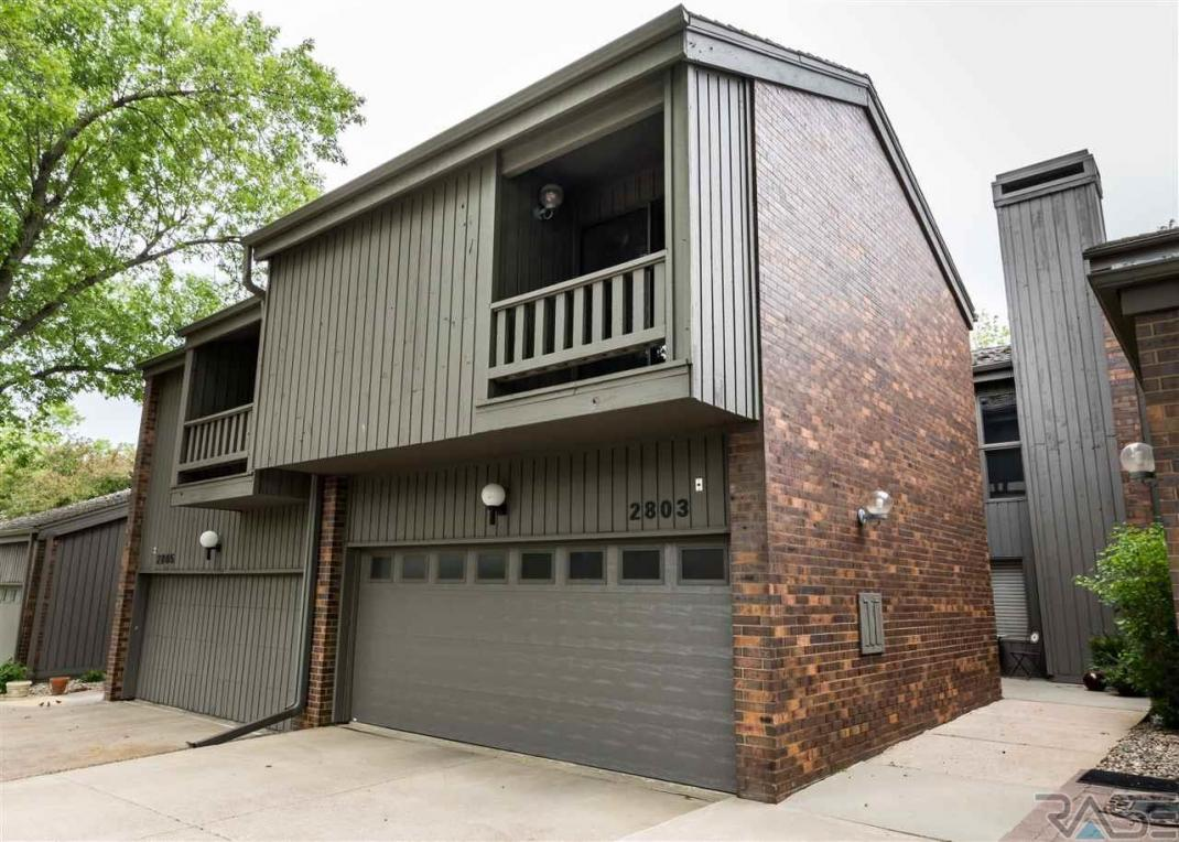 1 bedroom townhouse sioux falls house design and 1 bedroom townhomes for rent in san antonio trend home