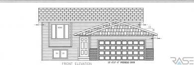 6213 N Seubert Ave, Sioux Falls, SD 57104