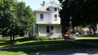 Photo of 1012 W 6th St #1-3, Sioux Falls, SD 57104