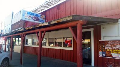 Photo of 117 S Main St, Chamberlain, SD 57325