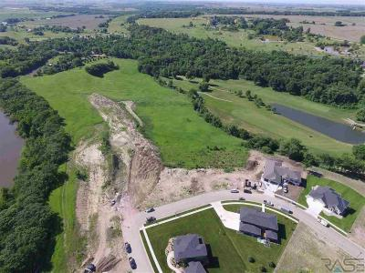 Photo of Scarlet Oak Trl, Sioux Falls, SD 57110