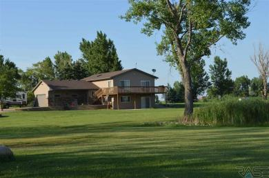 26938 467th Ave, Sioux Falls, SD 57106