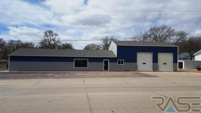 Photo of 601 N Garfield Ave, Dell Rapids, SD 57022