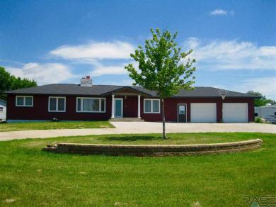 216 N 7th Ave, Canistota, SD 57012