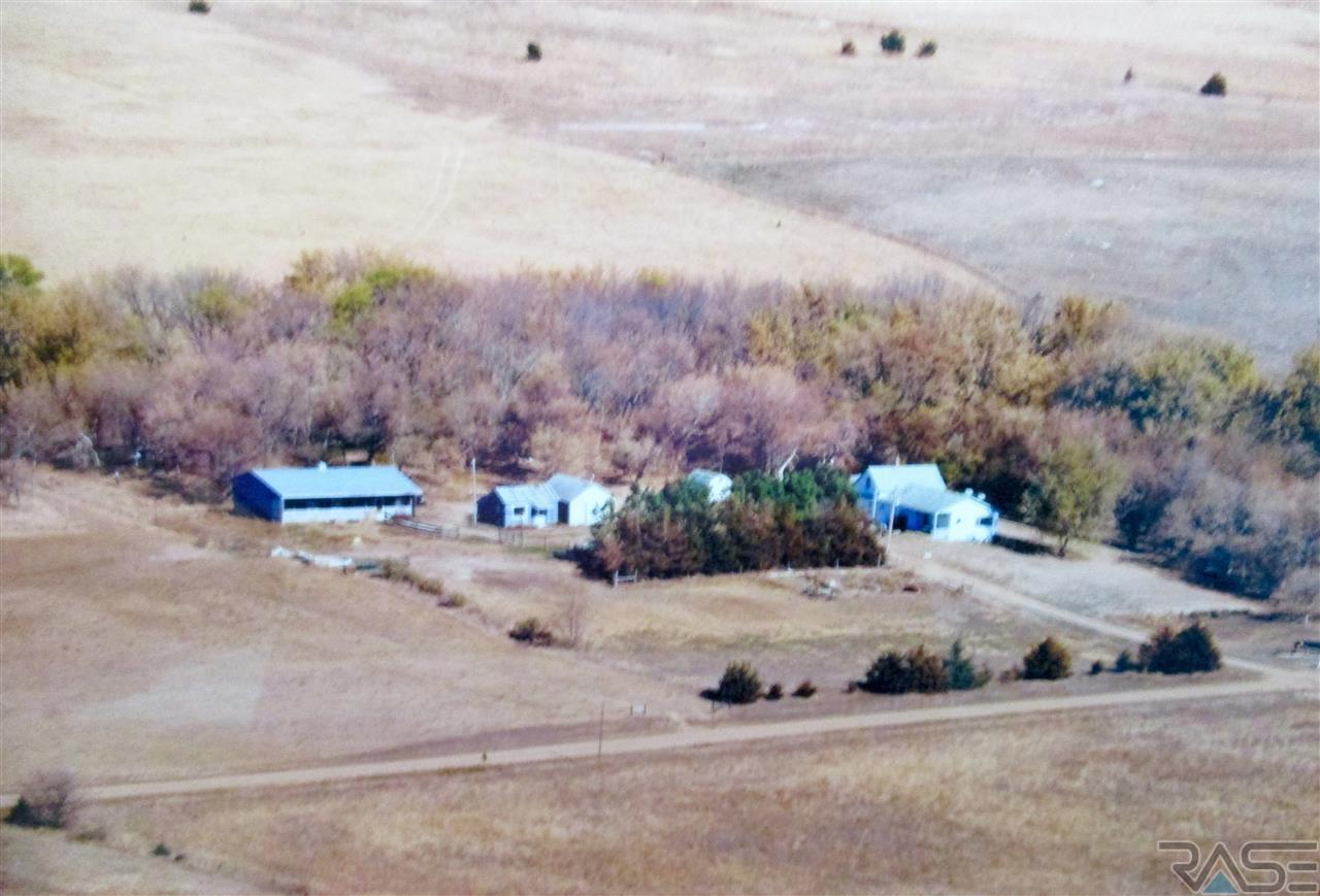 Check out this great acreage listed by EXIT Realty Sioux Empire!
