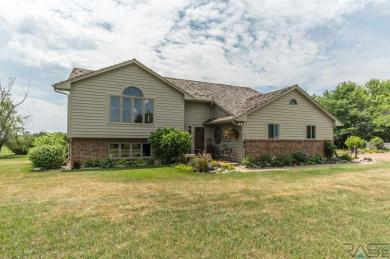 46869 268th St, Sioux Falls, SD 57106