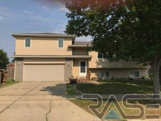 730 N Poplar Ave, Tea, SD 57064