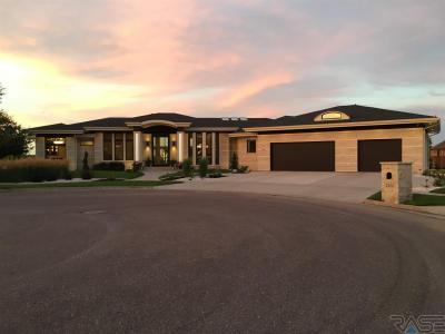 Photo of 2500 Brentridge Cir, Sioux Falls, SD 57108