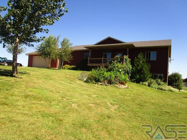 25052 474th Ave, Baltic, SD 57003