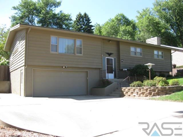 3101 S Holly Ave, Sioux Falls, SD 57105