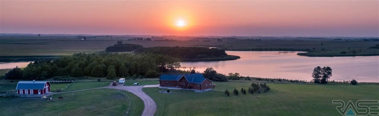 26019 455th Ave, Humboldt, SD 57035