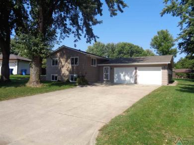 1208 Ladelle Ave, Dell Rapids, SD 57022