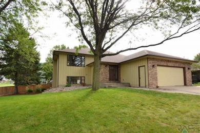 4600 S Kyle Ave, Sioux Falls, SD 57103