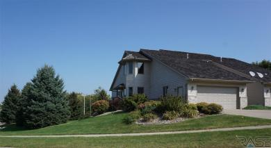 4800 S Caraway Dr, Sioux Falls, SD 57108