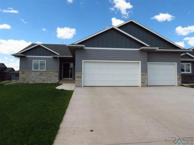 5309 S Breezeway Ave, Sioux Falls, SD 57108