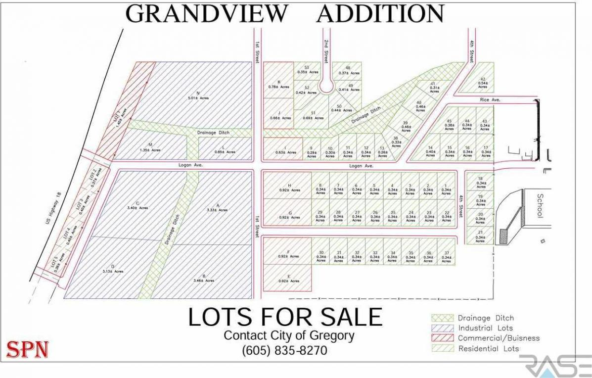 Lot 185 Ice Lakes Mountain Top PA 18707 as well 308 Highway 45 Three Way TN 38343 furthermore 1099330 TBD Little Smoky Lake Pcl 25 Iron River MI 49935 additionally 10891407 spid additionally 1888784 Shady Grove Rd Lot 2 Morrison TN 37357. on land lot size calculator