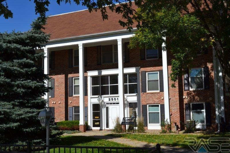 2501 S Kiwanis Ave #106, Sioux Falls, SD 57105