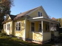 111 N Division Ave, Madison, SD 57042