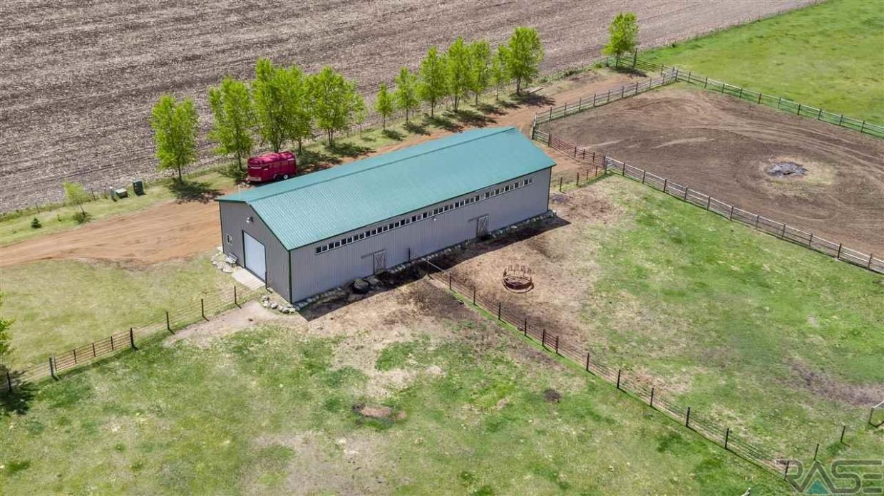 23725 458th Ave, Madison, SD 57042