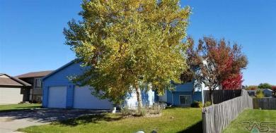 616 N Shawnee Ave, Sioux Falls, SD 57103