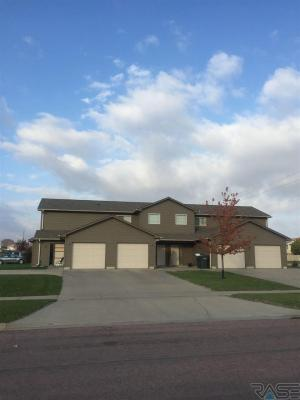 Photo of 3861 N Galaxy Ln, Sioux Falls, SD 57107