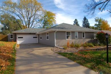 2530 S Main Ave, Sioux Falls, SD 57105