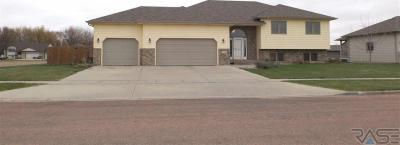 Photo of 310 S Prairie Ave, Tea, SD 57064
