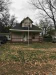 405 W 3rd Ave, Worthing, SD 57077