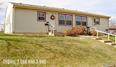 Photo of 1105 -1107 S Annway Dr, Sioux Falls, SD 57103