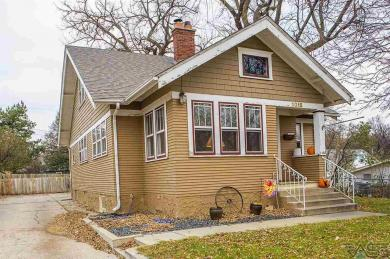 1015 S West Ave, Sioux Falls, SD 57105