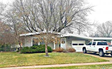 2605 S Jefferson Ave, Sioux Falls, SD 57105