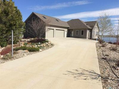Photo of 1164 Wisagoma Trl, Grenville, SD 57239