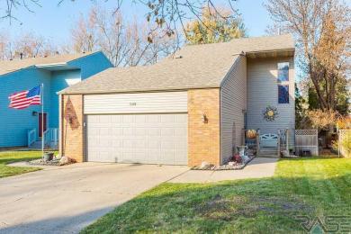 5349 W Birnhamwood Dr, Sioux Falls, SD 57106