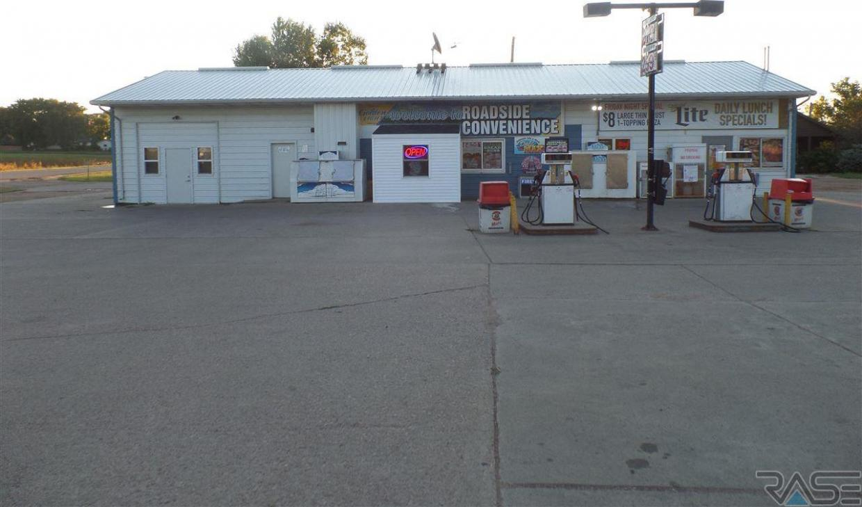 24100 464th Ave, Chester, SD 57016