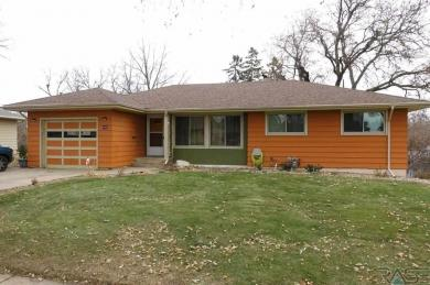 2212 S Sherman Ave, Sioux Falls, SD 57105