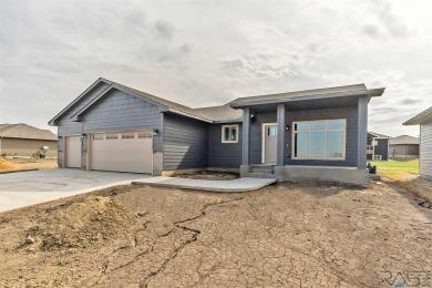 6304 S Vineyard Ave, Sioux Falls, SD 57108