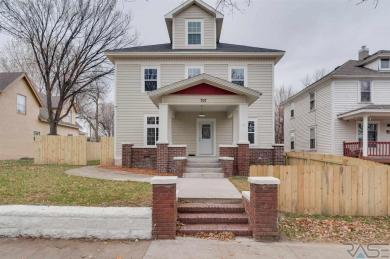 707 N Duluth Ave, Sioux Falls, SD 57105