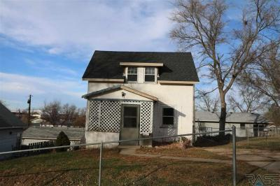 Photo of 524 W Bailey St, Sioux Falls, SD 57104