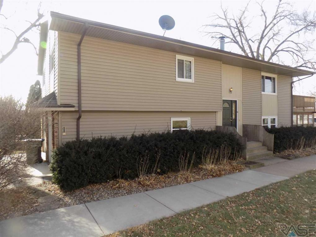 601 S Mable Ave, Sioux Falls, SD 57103